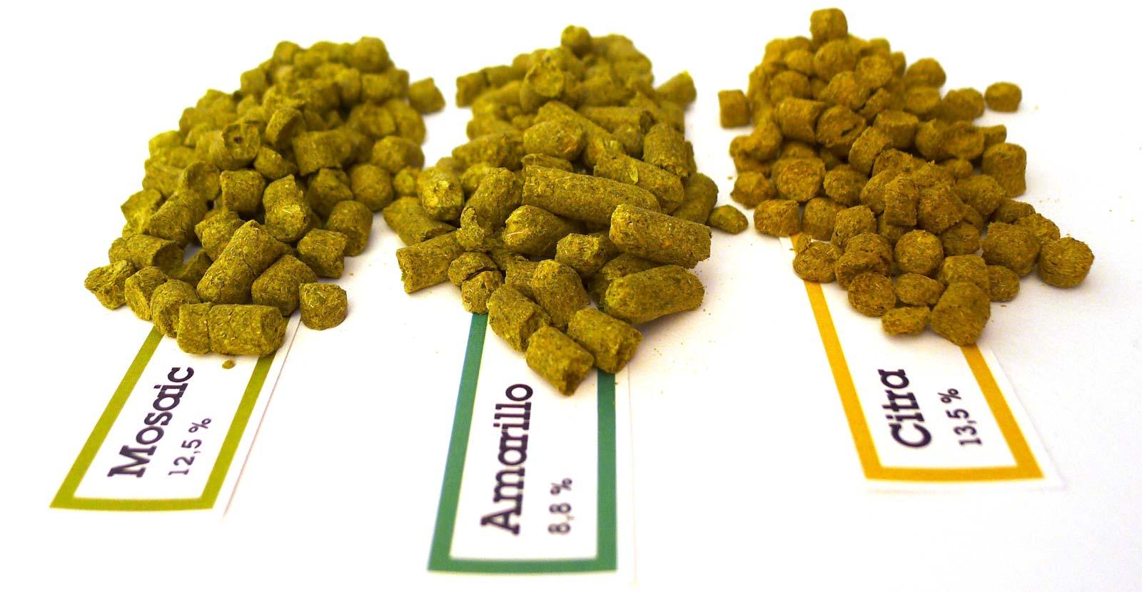 neipa-rezept-hopfen-mosaic-amarillo-citra_3