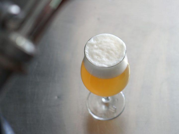 Stilprofil: American Wheat Ale – Selbst Brauen